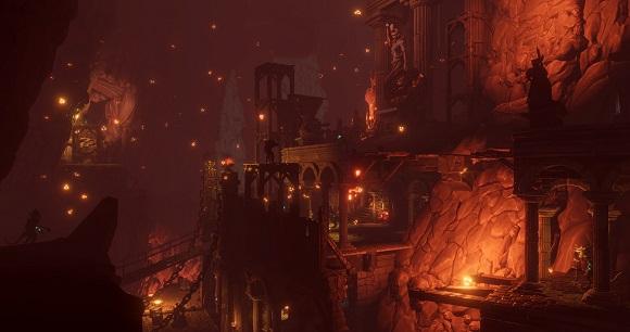 underworld-ascendant-pc-screenshot-angeles-city-restaurants.review-2