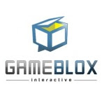 Gameblox