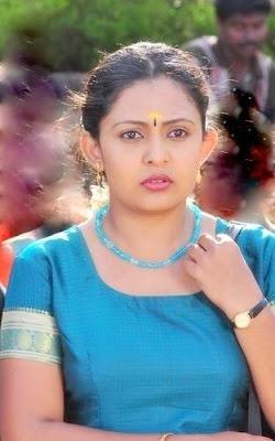 Aswathy Kumkumapoovu Serial Actress picsKumkumapoovu Aswathy