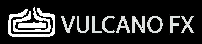 Vulcano FX