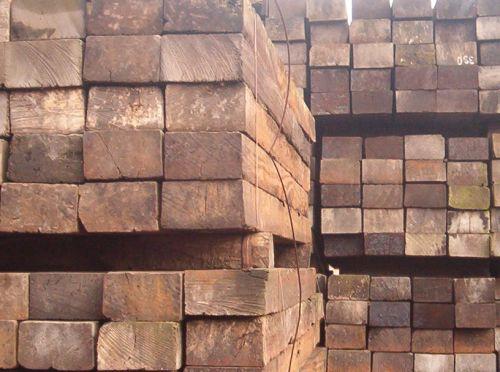 Maderas y estibas cartagena listones for Listones madera exterior