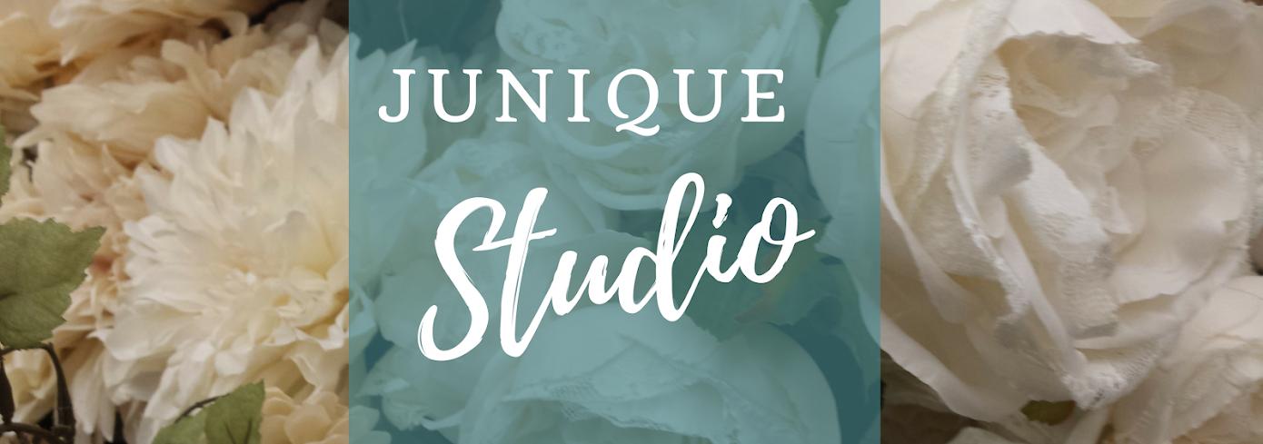 Junique Studio