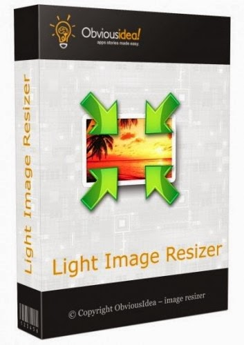 Light-Image-Resizer-4.6.8.0-Portable