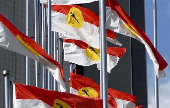 Siapa 7 pemimpin UMNO yang bakal digantung dan digugur jawatan?