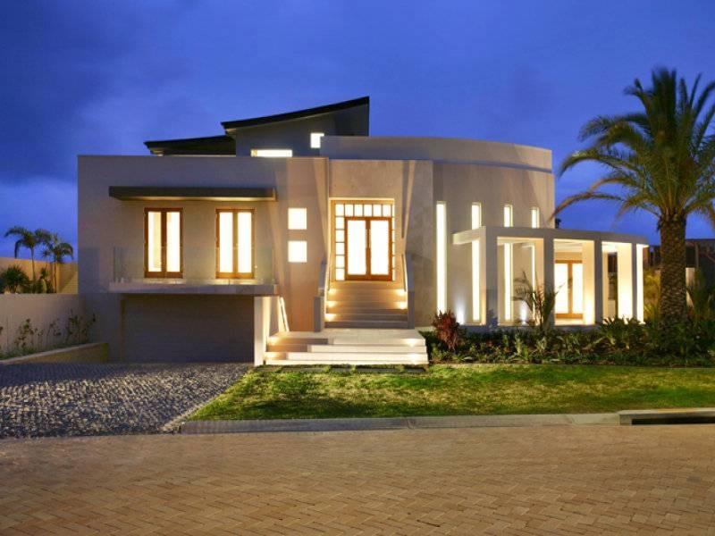 Fotos de fachadas de casas bonitas vote por sus fachadas for Fotos de fachadas de casas modernas