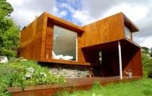 Melakukan Perencanaan Sendiri Dalam Membangun Rumah