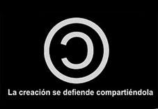 Cultura Copyleft
