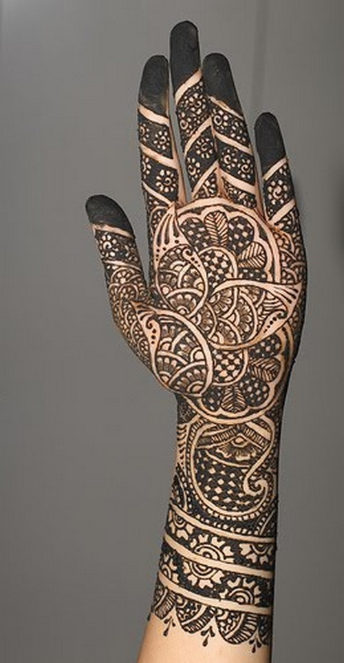 Latest Indian Sudani Pakistani arabic arabian Mehndi ...