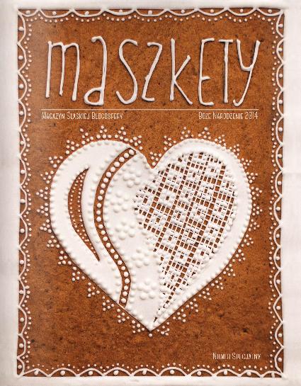 http://issuu.com/magazynmaszkety/docs/maszkety_3/1