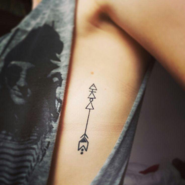 Tattoo Designs Ribs Female: Tatuagens Femininas Delicadas