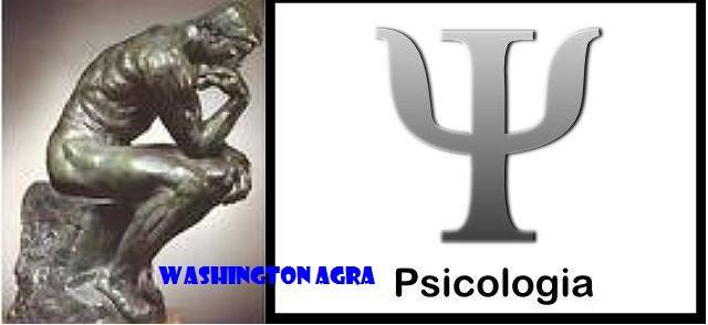 Philosofando com  a Pisycologia