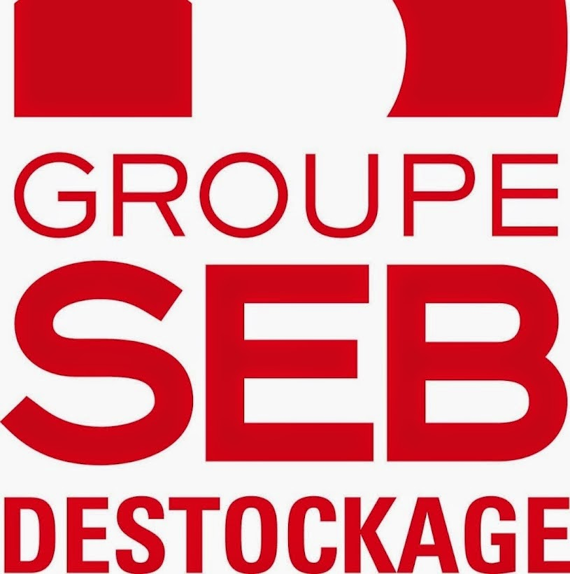 le magasin de d stockage seb vernon les magasins d. Black Bedroom Furniture Sets. Home Design Ideas