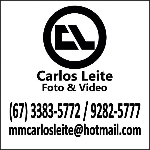 Carlos Leite Foto e Video