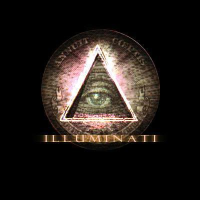 Illuminati-secret-society