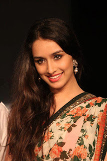 Shraddha Kapoor all picture latest new collection