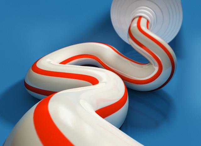 el origen de la pasta dental, ingredientes de la pasta de dientes