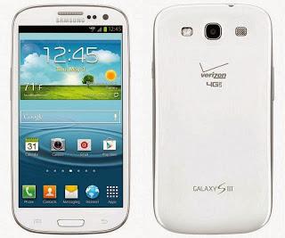 Unlock SamSung Galaxy S3 |  SIII lấy ngay, giá rẻ nhất