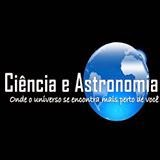 Ciência e Astronomia
