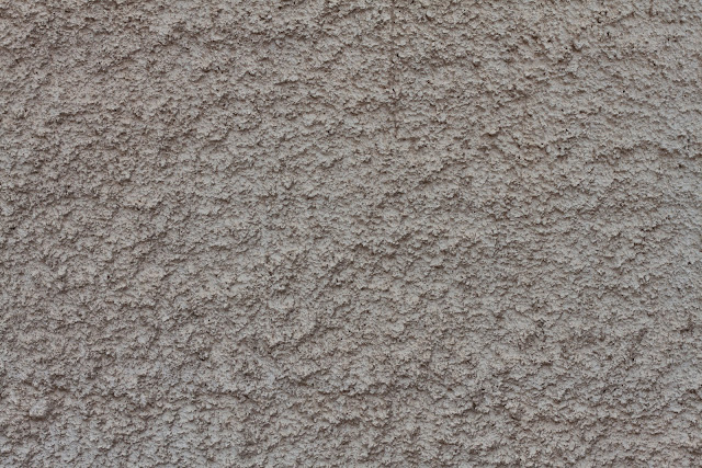 Rough Grey Stucco texture