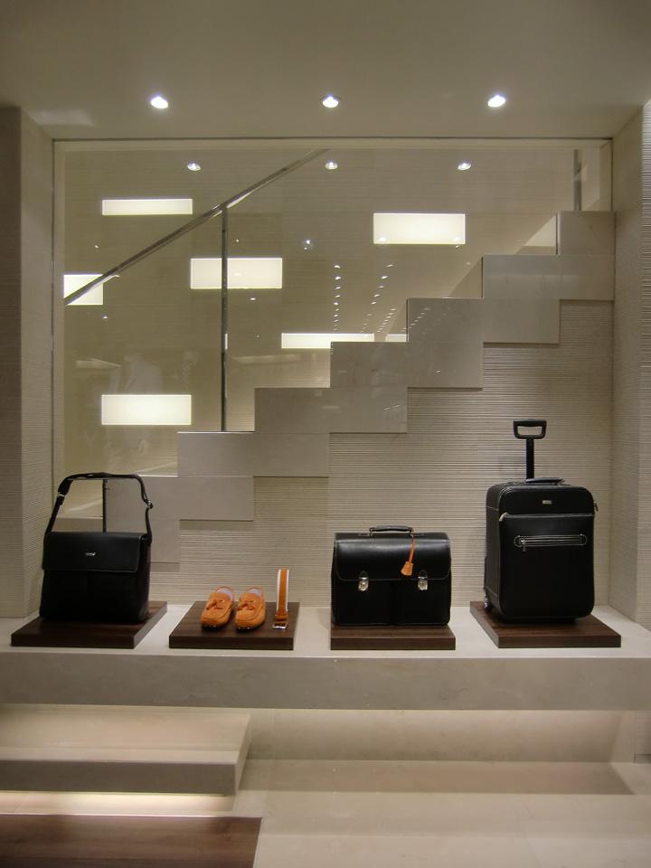 Kcadi interior design group retail shop interior design ideas for Interior design group