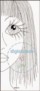 http://4.bp.blogspot.com/-waXK35hSJzY/VCWvTj5DSCI/AAAAAAAAMCg/Ph6Ebbd1OW8/s1600/jl678-DS4J.jpg