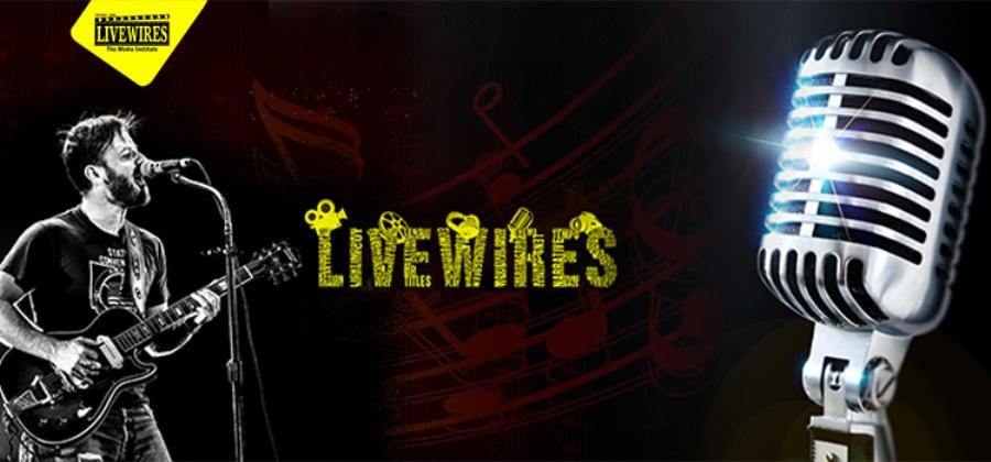 Livewires Media Institute Reviews