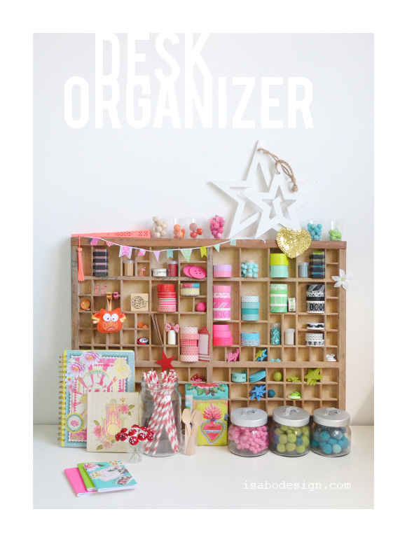 isabo-washi-tape-desk-organizer