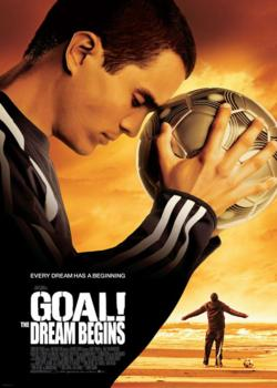 Download Gol O Sonho Impossível DVDRip Avi XviD Dublado