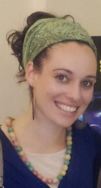 Debra Waldoks, MPH, RDN