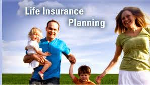 All you need to know about insurance plans