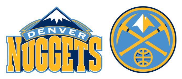 File:Denver Nuggets.svg - Wikipedia