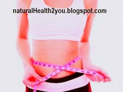 naturalhealth2you.blogspot.com