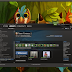 Dota 2 Game To Be Available Natively On Linux?