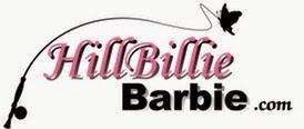 HillBillieBarbie.com