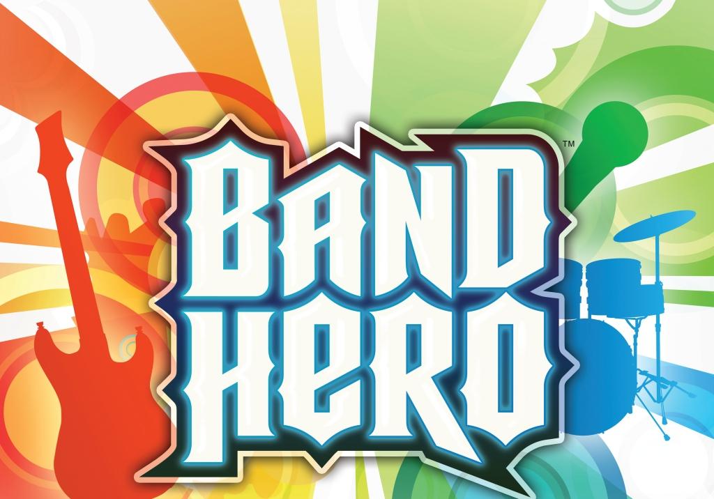 guitar hero dlc download