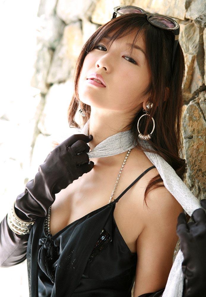 noriko kijima hot nude photos 02