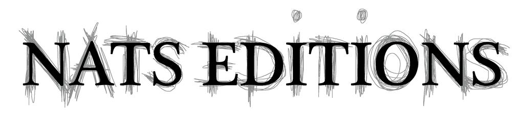 http://eneltismae.blogspot.com/2014/04/interview-par-lequipe-nats-editions.html