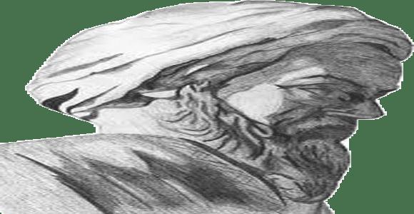 الرازي, أبو بكر الرازي , العالم أبو بكر الرازي, المثقف العربي, أبو محمد بن زكريا الرازي, الأطباء المسلمون, العلماء المسلمون, الأطباء العرب, العلماء العرب