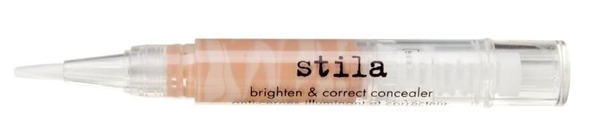 Stila Brighten & Correct Concealer
