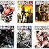 Review Attack on Titan (Manga) 16 Volume