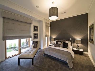 bedroom4.