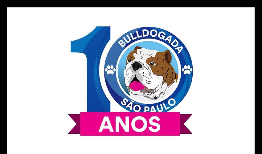 Blog da Bulldogada São Paulo