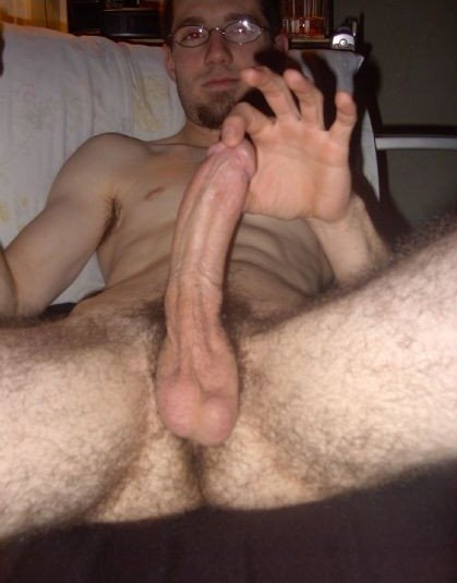 image Army straight men showing off there penis