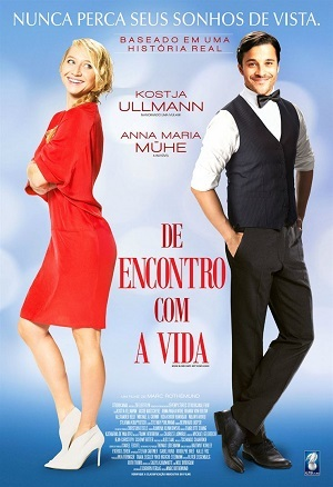 Filme De Encontro com a Vida 2018 Torrent