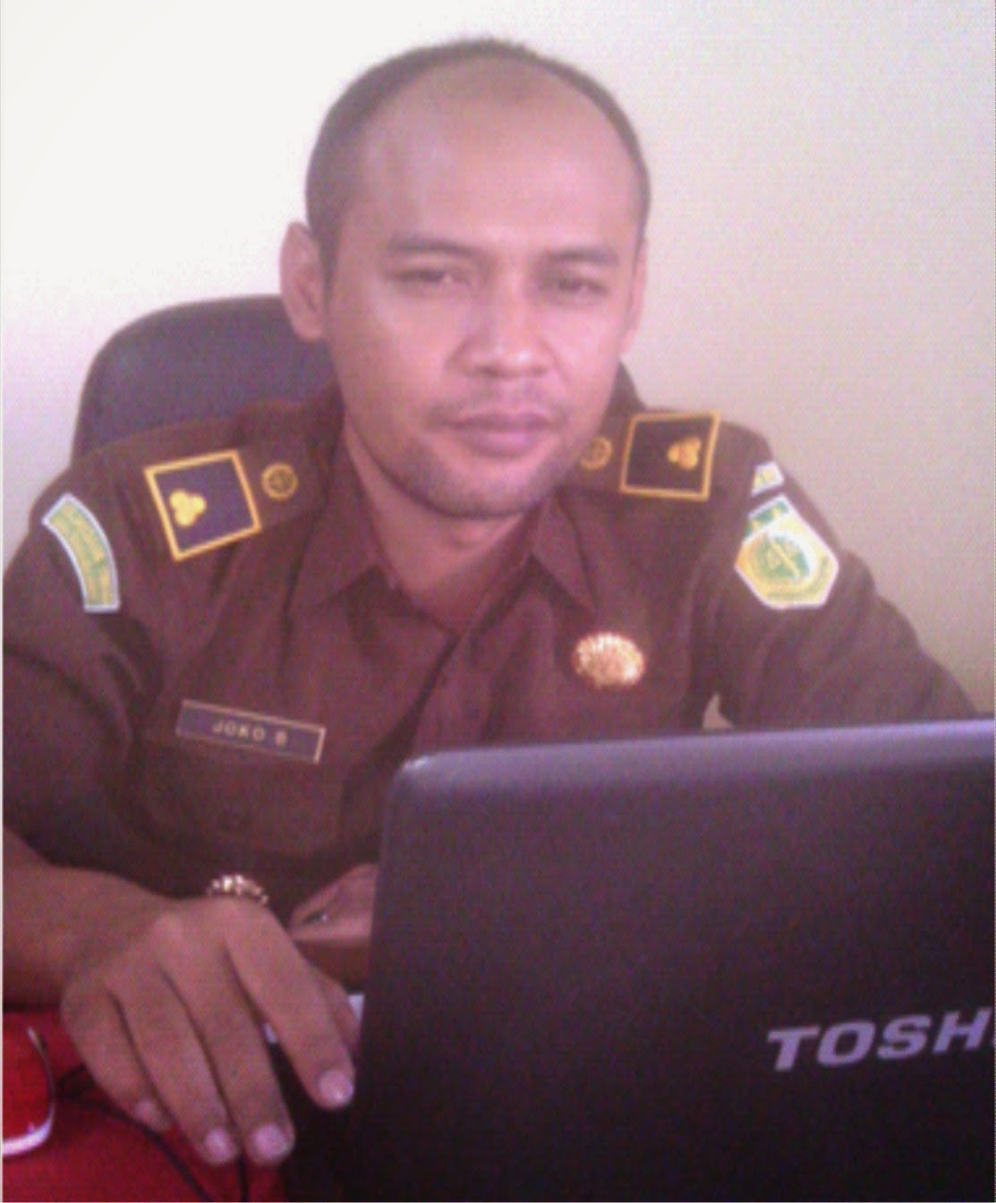 Terdakwa Divonis Berbeda, JPU Banding