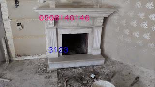 http://4.bp.blogspot.com/-warGP-XB_Rc/VVjpX0R4BaI/AAAAAAAAC7Q/SPE5_3FtEls/s320/3123.jpg