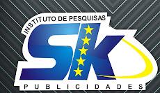 SK Publicidade