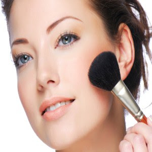 Useful Beauty Makeup Tips