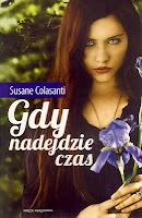 Susane Colasanti