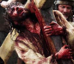 Aku ada oleh karena ANUGERAH TUHAN dalam hidup ku... Aku ada karena CINTA-NYA.... Thx u JESUS...